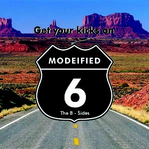 Modeified 6